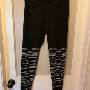 Old Navy Active workout pants